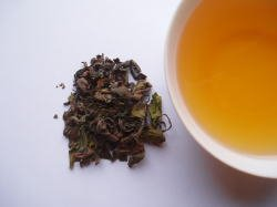 画像1: ウーロン茶 べにふうき30g